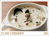 [Image: clamchowder20.png]