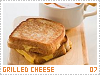 [Image: grilledcheese07.png]