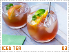 [Image: icedtea03.png]