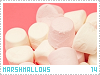 [Image: marshmallows14.png]