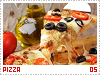 [Image: pizza05.png]