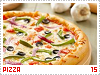 [Image: pizza15.png]